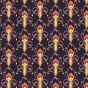 Rrrolympic_violet_shop_thumb