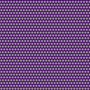 purple_dot