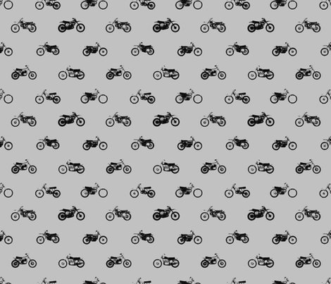 Rrclassic_motorcross_grey_2_shop_preview