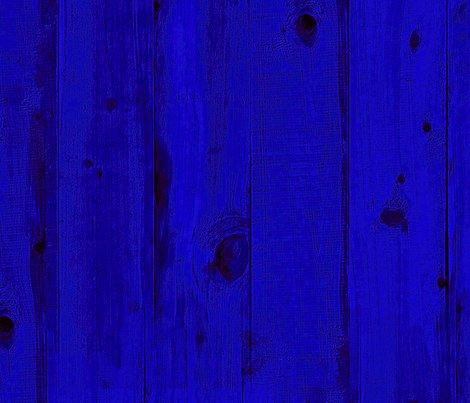 Blue_wood_shop_preview