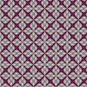 Rrembroidery_ed_shop_thumb