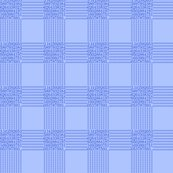Rrpi-gingham-blue_shop_thumb