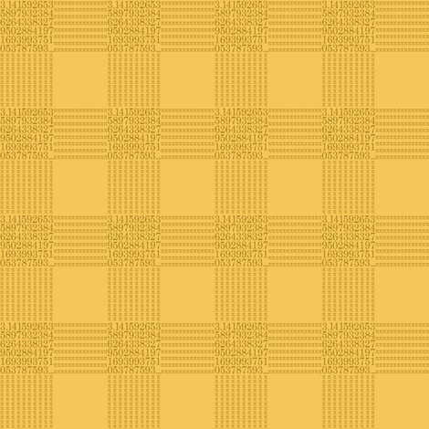 Rrpi-gingham-gold_shop_preview