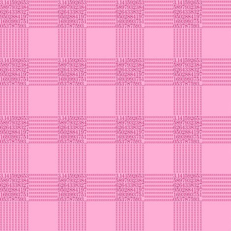 Rrrrpi-gingham-pink_shop_preview