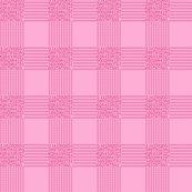 Rrrrpi-gingham-pink_shop_thumb