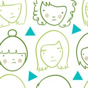 Rrrgirls_triangles_shop_thumb