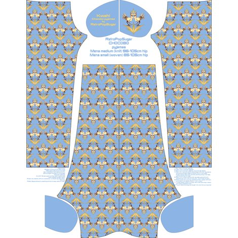 Rmens_medium_pyjamas_4_piecebluchoco_shop_preview