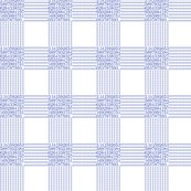Pi-gingham-blueberry_shop_thumb