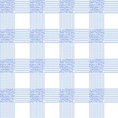Rpi-gingham-bw-fix_shop_thumb