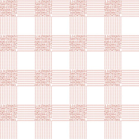 Pi-gingham-apple-redwhite_shop_preview