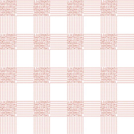"apple pi gingham (1"" check) fabric by weavingmajor on Spoonflower - custom fabric"