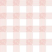 Pi-gingham-apple-redwhite_shop_thumb
