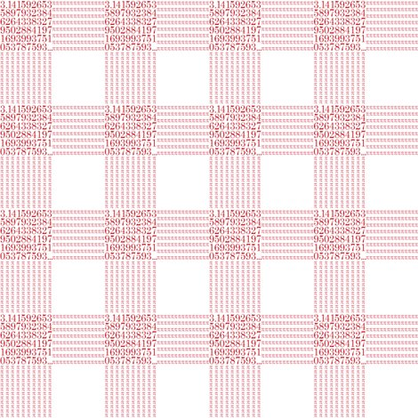 Rpi-gingham-rw-fix_shop_preview