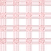 Rpi-gingham-rw-fix_shop_thumb