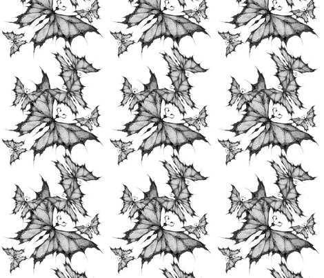 Rrlace_butterfly_repeat_3_shop_preview