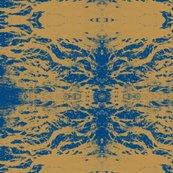 Rrrart-images_0081_shop_thumb
