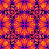 Rrrdaisy_thermal_1_scope_3_ed_shop_thumb