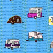 Rrfabric2_shop_thumb