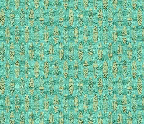 Rrocean_palms_shop_preview