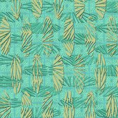 Rrocean_palms_shop_thumb