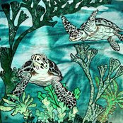 1318381_rrrrturtles_living_dinasaurs_new_colours_shop_thumb