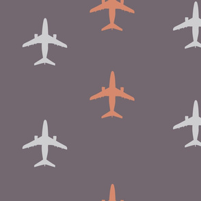 dark_grey_with_2_color_planes