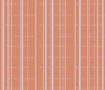 grey_stripes_on_terra_cotta