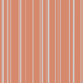 grey_stripes_on_terra_cotta