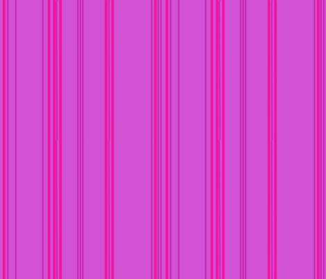 Rrpurple_and_pink_stripe_shop_preview