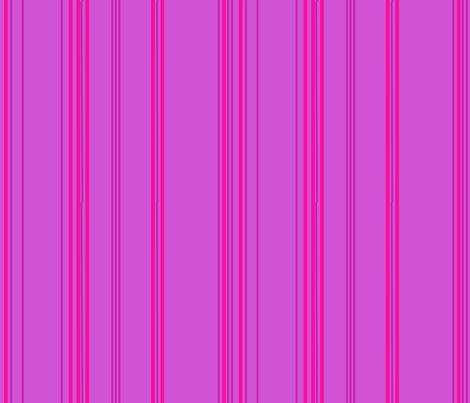 purple_and_pink_stripe fabric by mysticalarts on Spoonflower - custom fabric