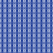 Navy_plaid