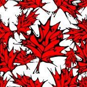 Rrrrrib_canadian_leaf_repeat_shop_thumb