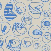 Rrrrdots_008_shop_thumb