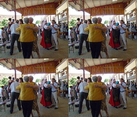 Rrwedding_dance2_ftqtr_18h_shop_preview