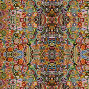 Circle_Painting_001