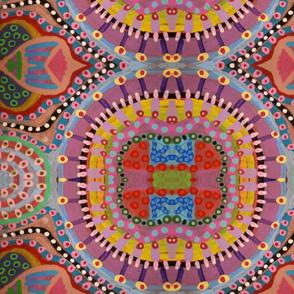Circle_Painting_002
