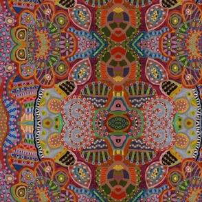 Circle_Painting_003