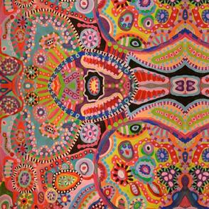 Circle_Painting_005