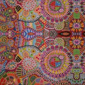 Rrrcircle_painting_006_shop_thumb