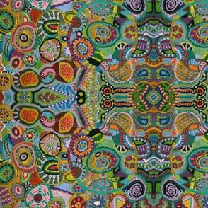 Circle_Painting_008