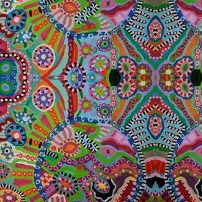 Circle_Painting_010