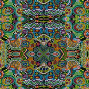 Circle_Painting_013