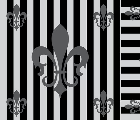 Rrfleurdelisstripegrayblack_shop_preview