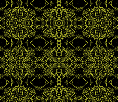 CB2 fabric by fridabarlow on Spoonflower - custom fabric
