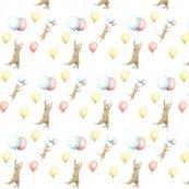 Rrrrcatballoons_shop_thumb