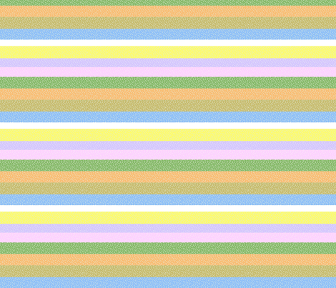 Stripes_3 fabric by oceanpeg on Spoonflower - custom fabric