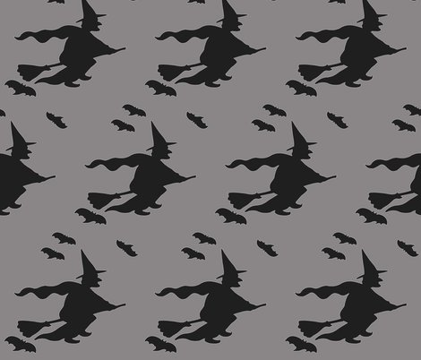 Rrrrhalloween_bats_witch_1_shop_preview