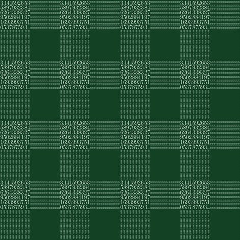 Rrpi-gingham-chalk_shop_preview