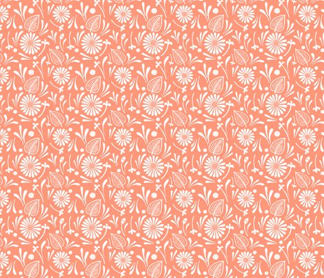 Rfloralcoral_shop_preview