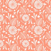 Rfloralcoral_shop_thumb